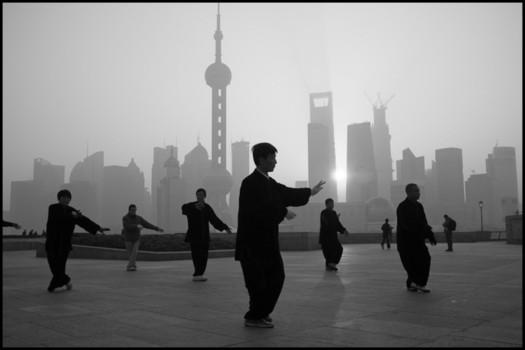 Taiji_fotocredit_Hao Jiang_TaiChi_onFlickr